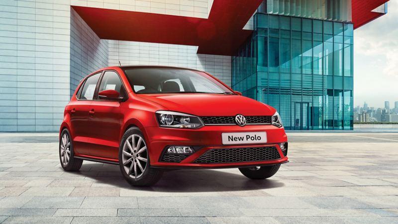 Volkswagen Global Safety Standard