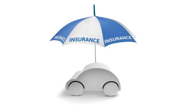 Volkswagen Motor Insurance