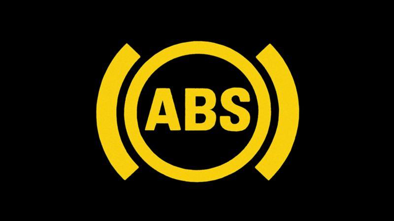 Volkswagen-Polo-GT-ABS-Sensor