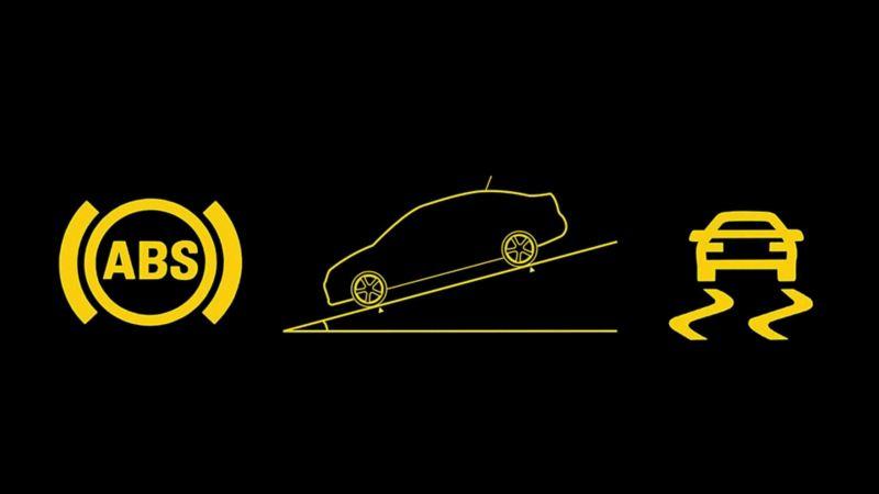 Volkswagen Safety