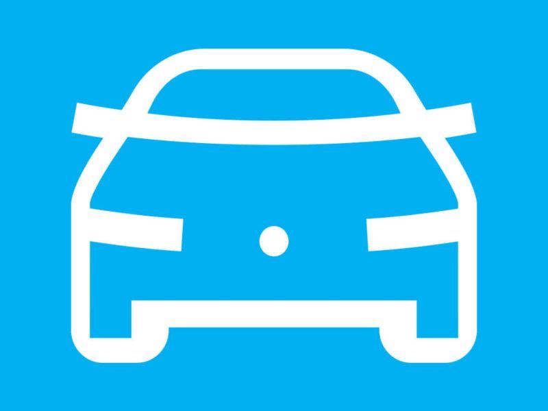 Volkswagen Warranty