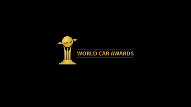 WCA logo horizontal