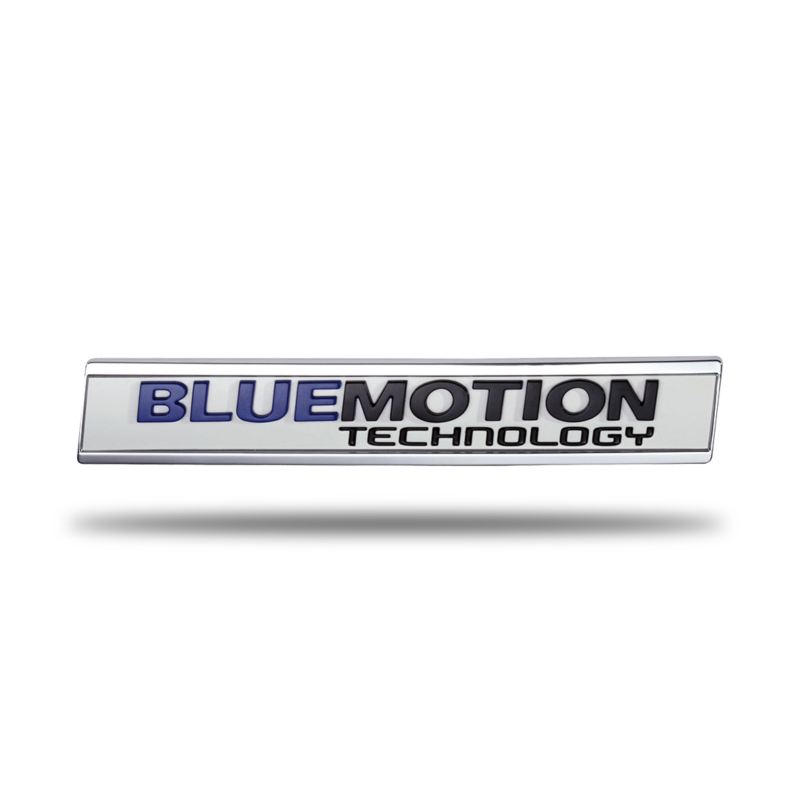 BlueMotion Technology