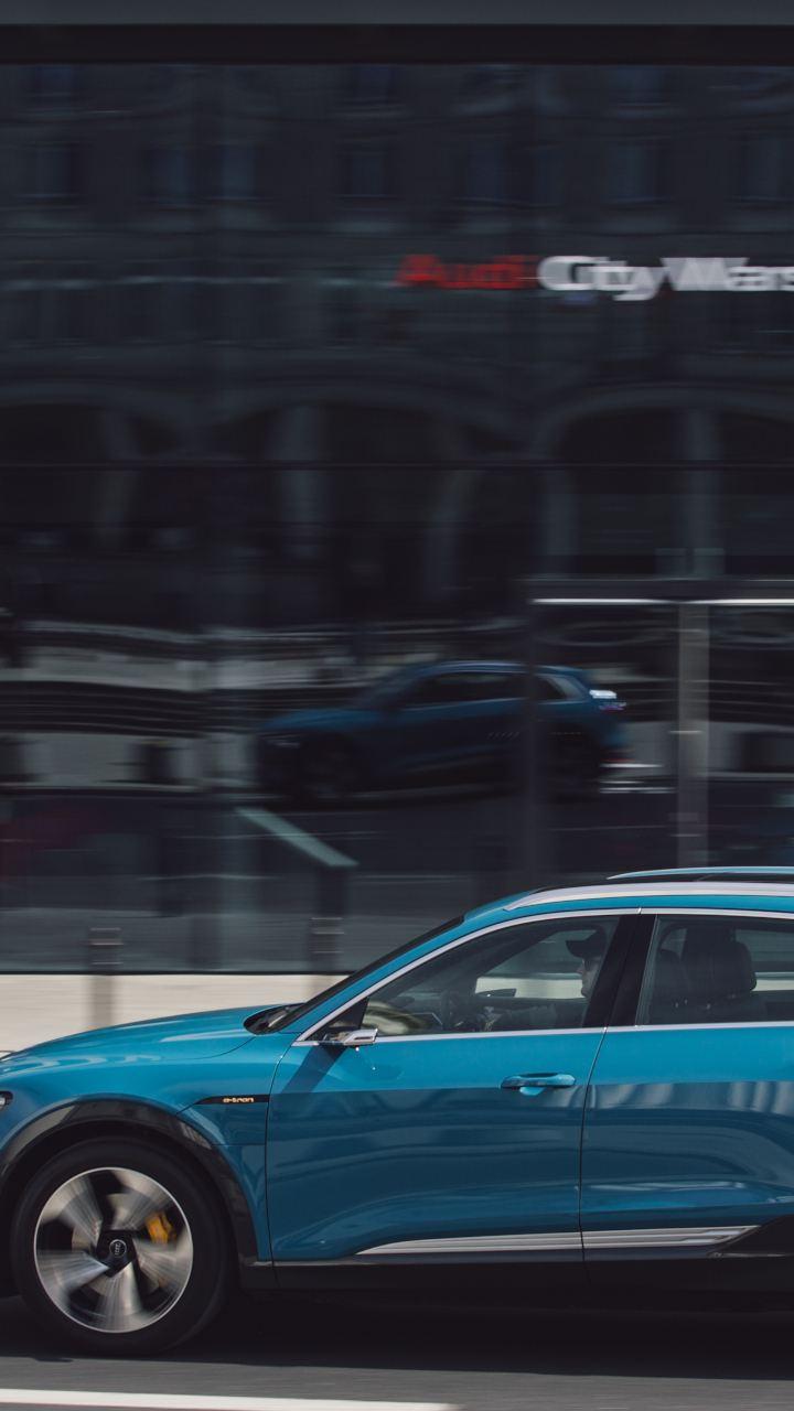 Volkswagen Group Polska nagrodzony za rozwijanie elektromobilności