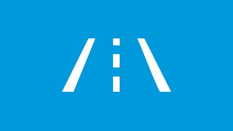 Sistema di assistenza per il mantenimento della corsia Lane Assist - Volkswagen Veicoli Commerciali