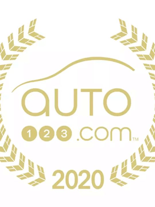 Auto123.com 2020 Sport Compact Car of the Year