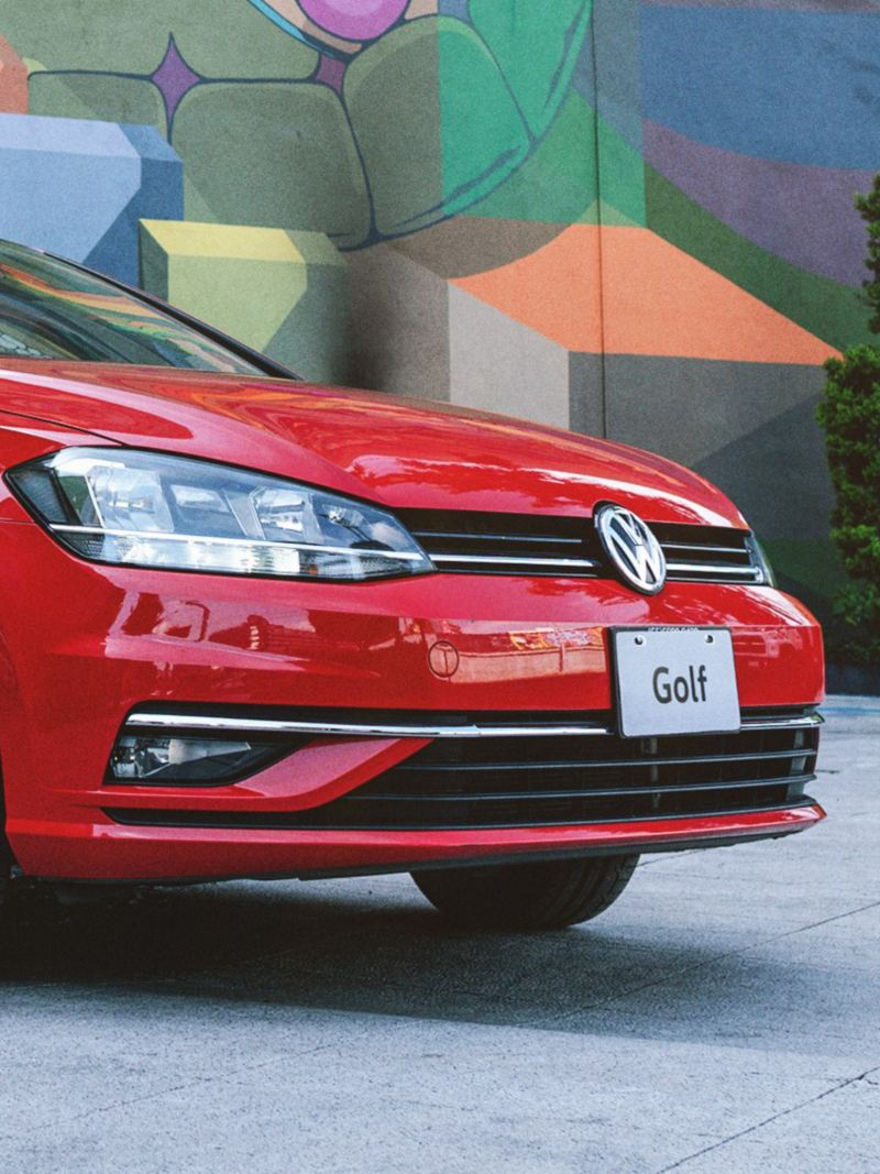 Golf 2020, Auto deportivo Volkswagen cuidado con los mejores consejos para el mantenimiento de autos nuevos