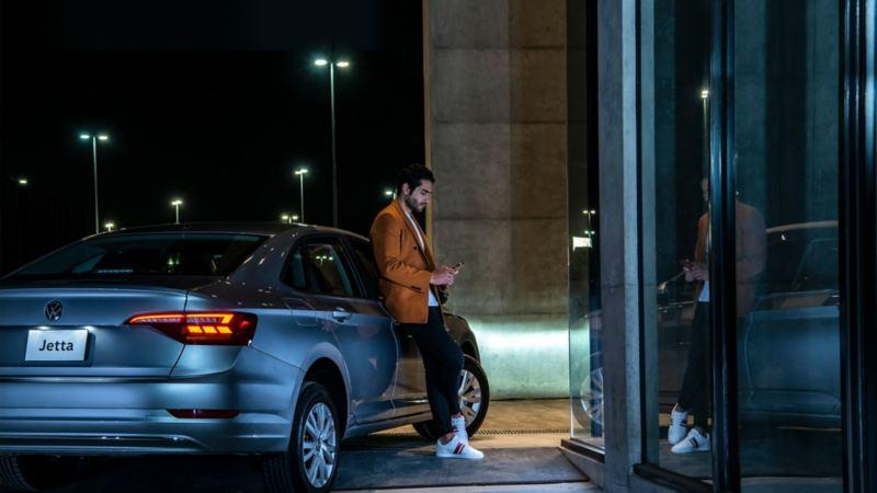 Consejos para mejorar el ahorro de gasolina en tu auto o SUV