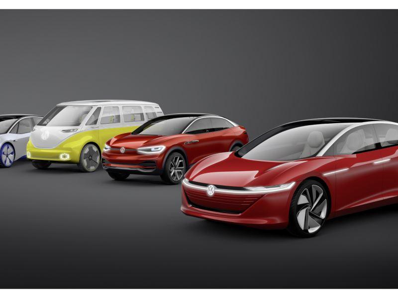 Elektromobilność bez tajemnic i dla każdego