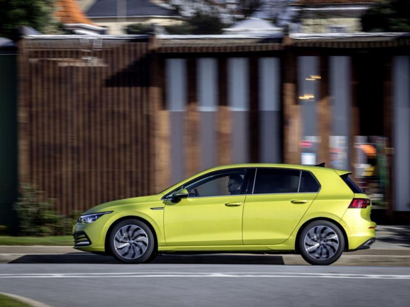 Nowy Volkswagen na niezwykle korzystnych warunkach – rewolucyjna oferta marki