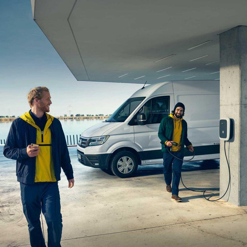 Rekenvoorbeelden solar koelwagen