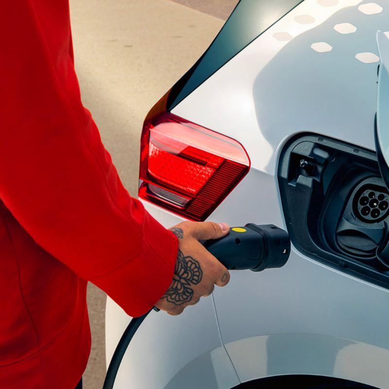 Formation d'éco-conduite pour véhicule électrique