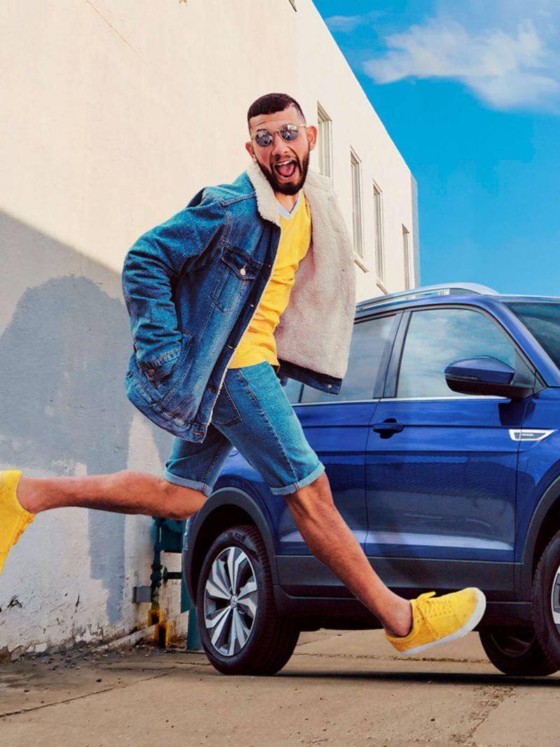 Conoce las funciones y ventajas de la plataforma MQB de los autos y camionetas Volkswagen