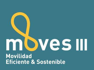 Plan MOVES III