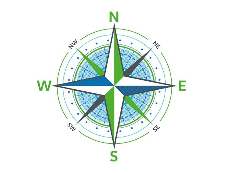 Kompass Verhaltensgrundsätze (Code of Conduct)