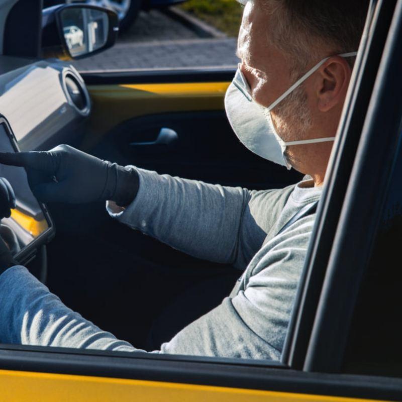 Conoce qué son y cómo cuidar los inyectores de tu carro o SUV