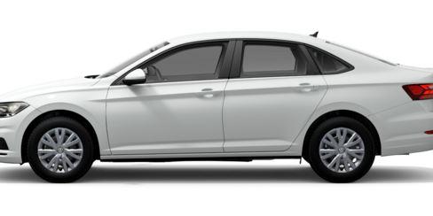Jetta 2020 - Estrena el sedán Volkswagen con los cupones de descuento durante Buen Fin 2020