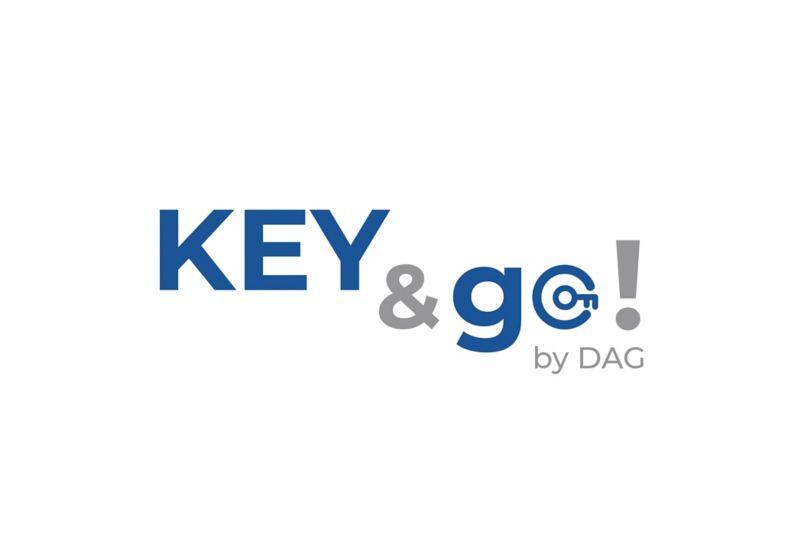 key and go volkswagen