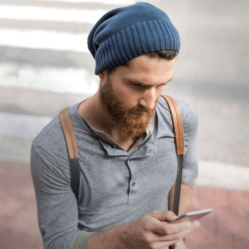 firmabil firmabilskatt skatt inntektspåslag Volkswagen vw håndverker smarttelefon mobil