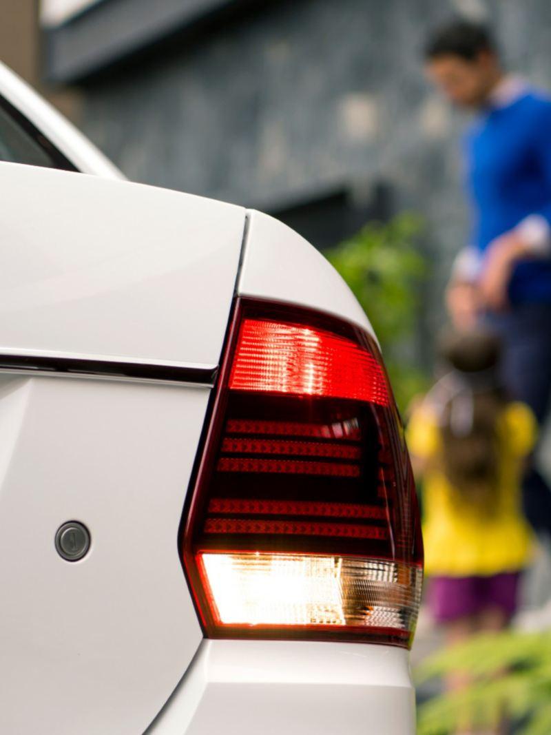 Medidas de prevención a seguir al viajar en auto para evitar contagios de coronavirus