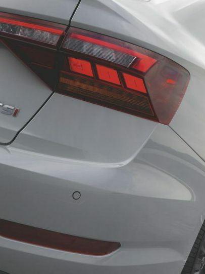Volkswagen Motor 250 TSI