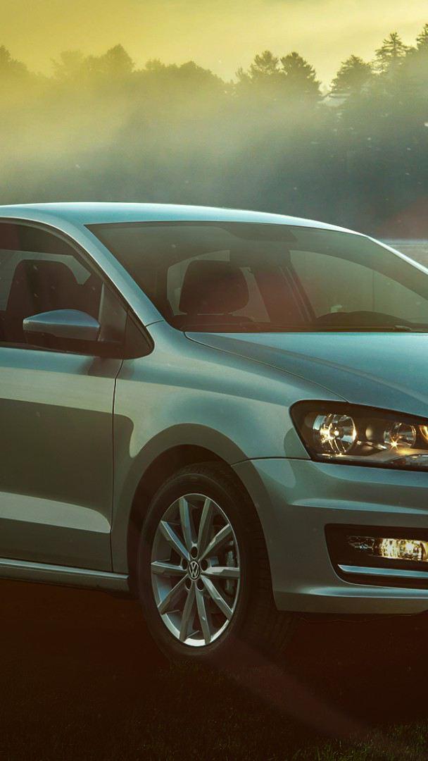 Motor MPI de Volkswagen
