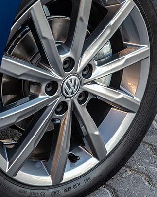 mswenko wheels