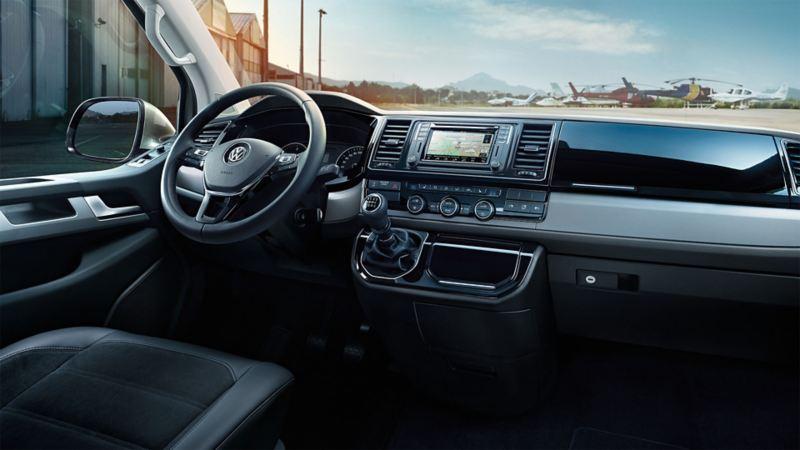 vw-multivan-cockpit