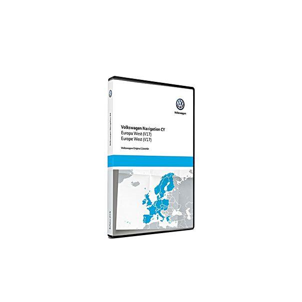 Navigatie-update van € 149 voor € 99