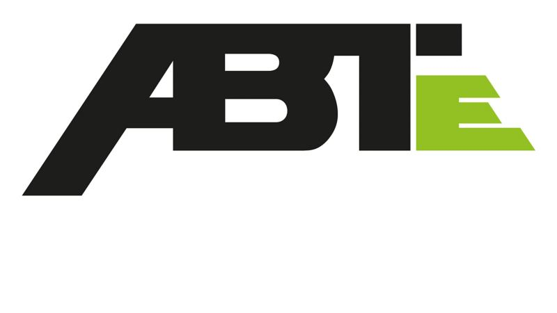 ABT eLine logo