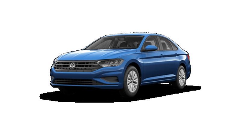 Vw Warranty Coverage Volkswagen Owners