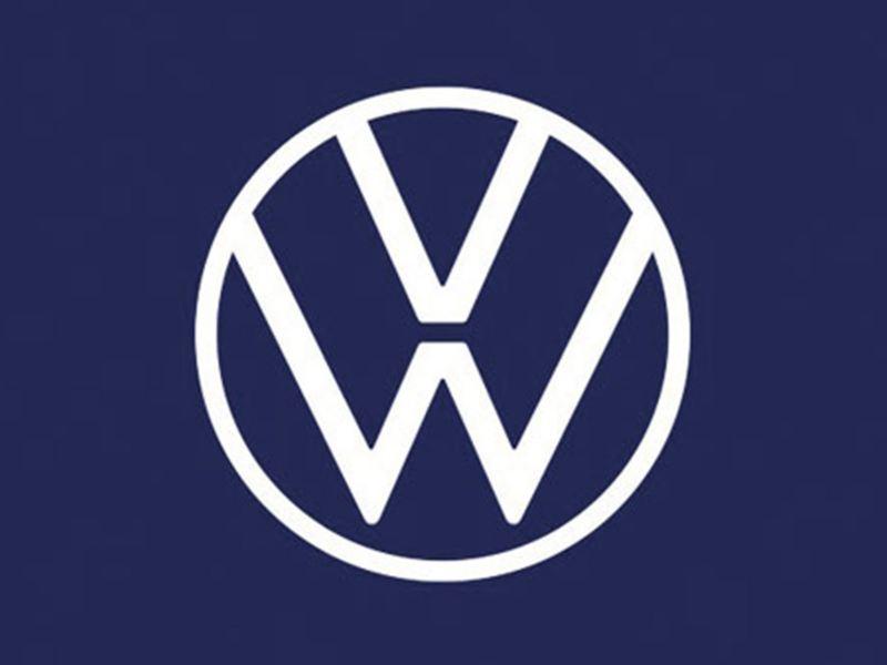 Nuevo Logotipo Volkswagen - Conoce la nueva imagen de nuestra marca de autos