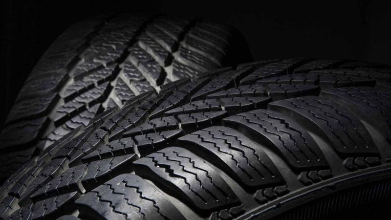 Battistrada pneumatici - Volkswagen Assicurazione Pneumatici