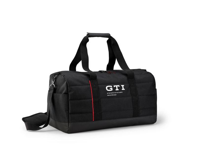 GTI Sports bag