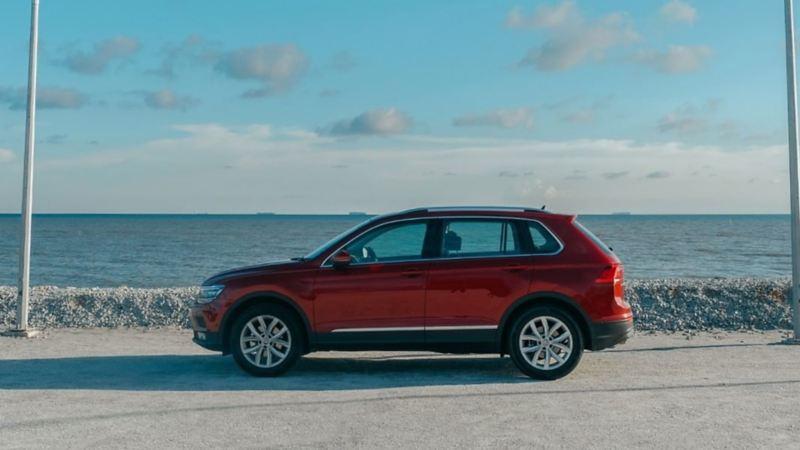 Conoce las funciones de la transmisión DSG para mejorar el cambio de velocidades en autos Volkswagen