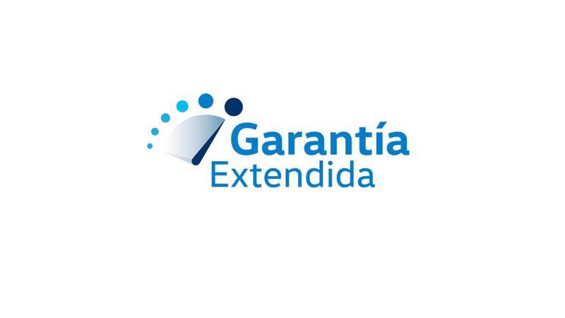 Garantía extendida