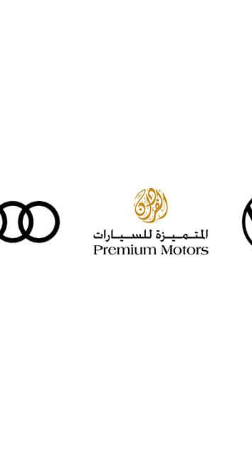 Wattayah Motors hands over reins to Premium Motors as Audi and Volkswagen official dealer