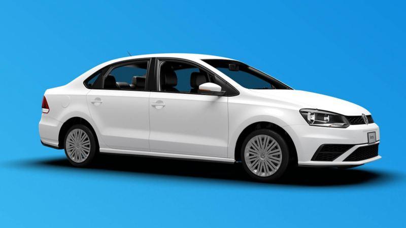 Ofertas de Buen Fin 2020 en autos y camionetas Volkswagen. Conoce nuestras promociones VW.
