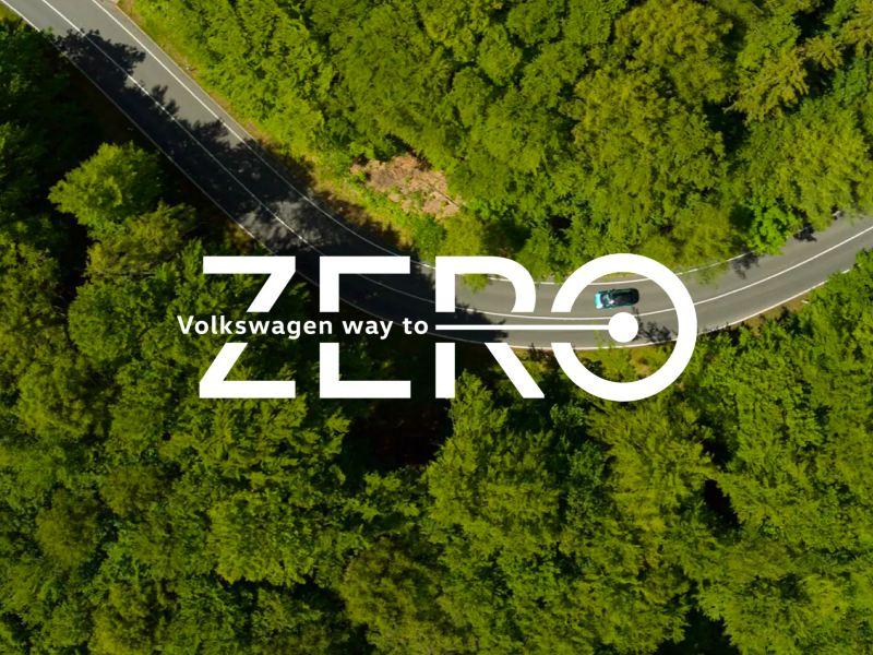 Way to zero