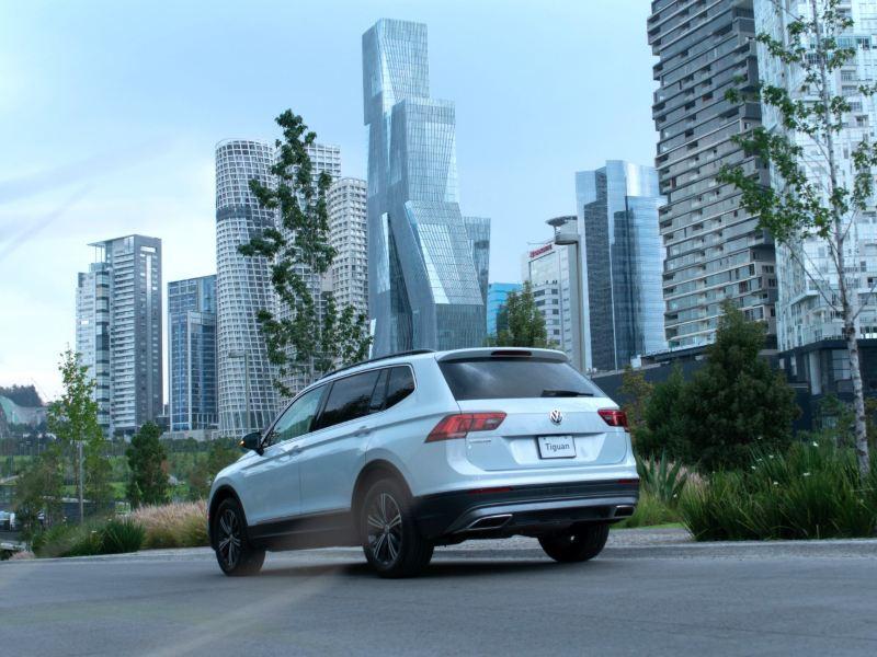 Qué es y cómo funciona la Transmisión DSG presente en los autos y camionetas de Volkswagen