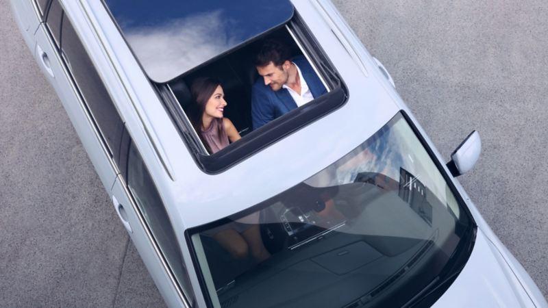 Tips para contratar un buen seguro para tu auto
