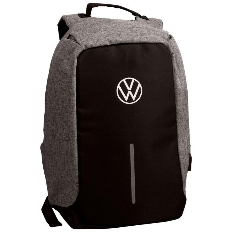 Mochila backpack para VW Skins