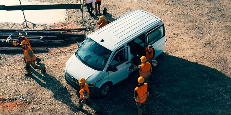 Купить транспортер комби новый цена фольксваген формулу производительности винтовых конвейеров