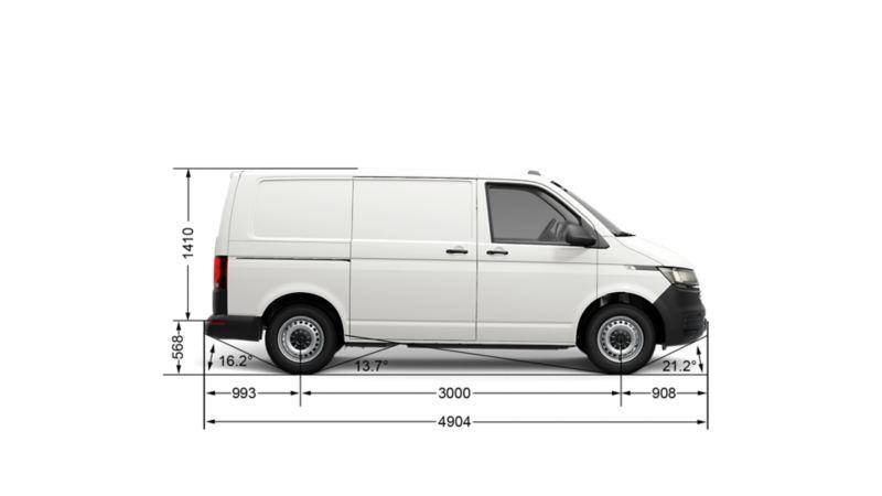 Транспортер 5 кузовом транспортер модели 14 6063
