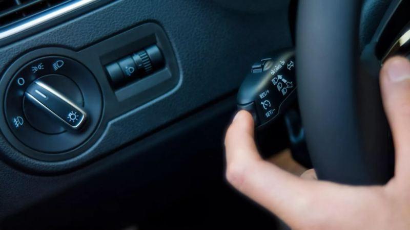 Tips para hacer eficiente el consumo de combustible en tu automóvil al conducir tu automóvil