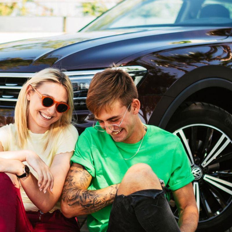 ¿Cuál es la diferencia entre un Sedán, SUV o Hatchback