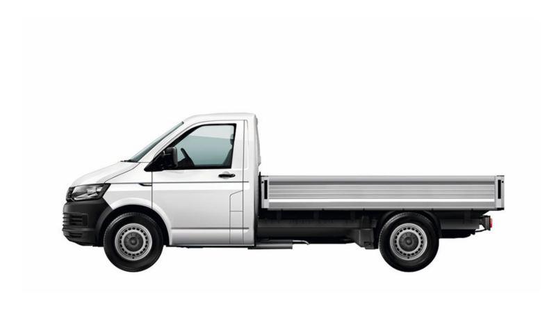 Wv транспортер грузовой погрузка зерновых на элеваторе