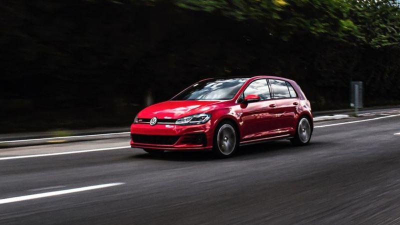 Transmisión DSG de los autos VW - La caja de embrague para mejor conducción