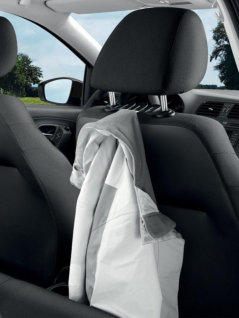 Volkswagen Polo GT Travel & Comfort