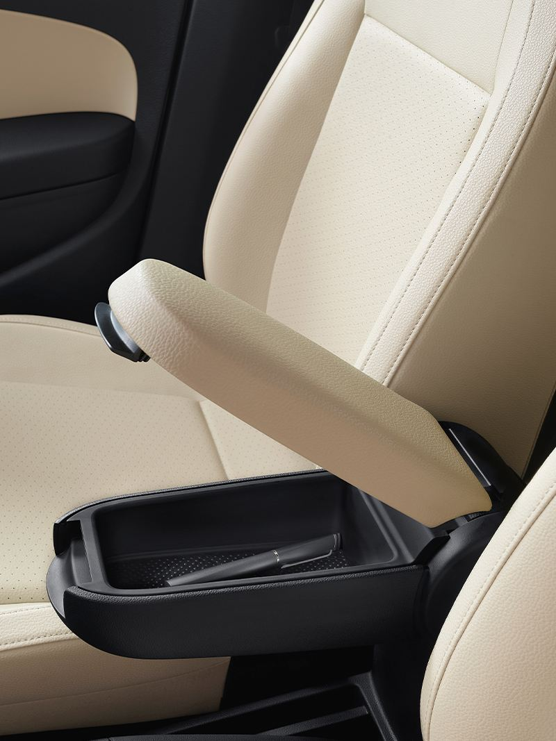 Vento Accessories Travel and Comfort
